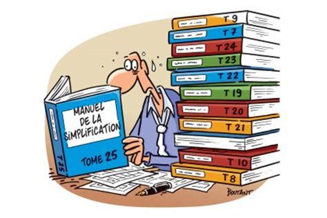 le dessin de la semaine cabinet alain expertise comptable commissariat aux comptes