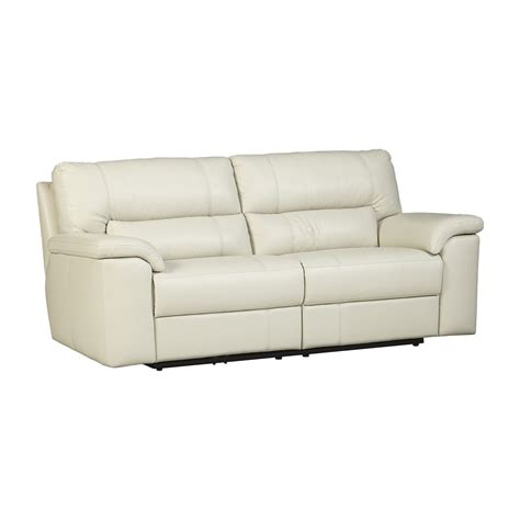 Havertys Furniture Leather Sleeper Sofa by Havertys Furniture Leather Sofas Sofa Menzilperde Net