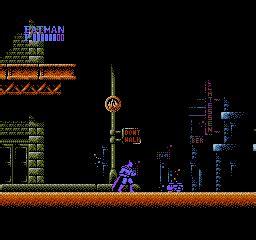 AuthorQuest Late to the Game Batman Arkham City