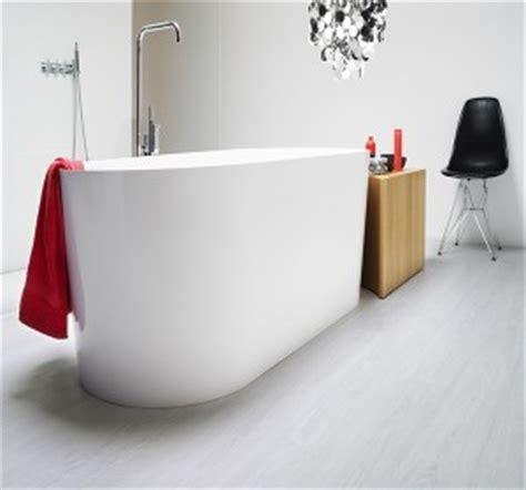 choisir du parquet sp 233 cial salle de bain habitatpresto