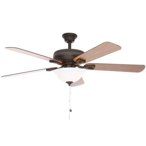 hton bay 52 in rothley ceiling fan ceiling fan manuals