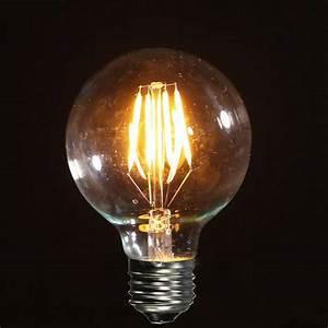 Werden Led Lampen Warm : lamp led online bestellen i myxlshop tip ~ Markanthonyermac.com Haus und Dekorationen