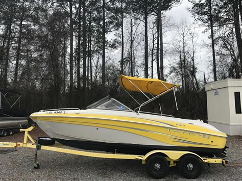 Tahoe Boats Austin by Tahoe New And Used Boats For Sale