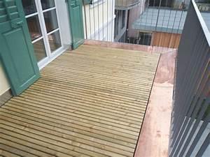 Holz Für Balkonboden : referenzen schreinerei murer weggis ~ Markanthonyermac.com Haus und Dekorationen