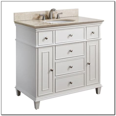 36 inch bathroom vanity with top interior design inspirations