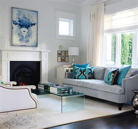 blue living room decor living room designs