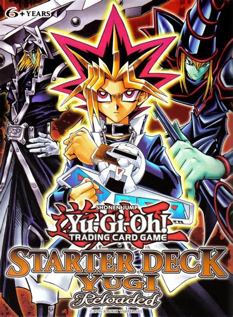 yugioh yugi structure deck home image ideen