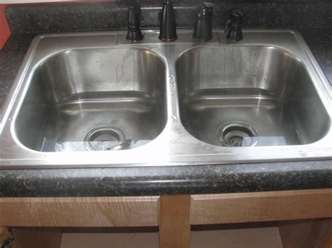 New Bathroom Sink Not Draining Properly by Buying A Flipped House Here Are The Problems You Ll Find