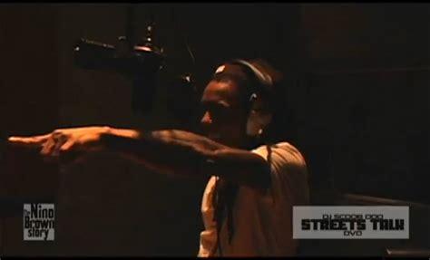 Lil Wayne Mixtapes No Ceilings Track List by No Ceilings Mixtape Free