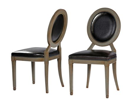 table rabattable cuisine chaises roche bobois