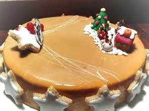 mon dessert de no 235 l entremet vanille caramel recette de mon dessert de no 235 l entremet