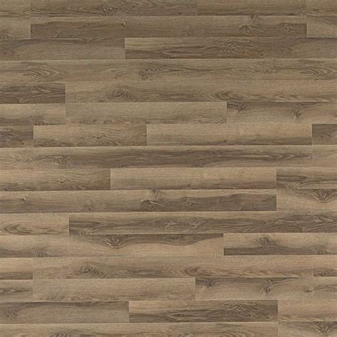laminate floors step laminate flooring home sound w attached underlayment boardwalk