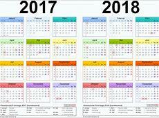 Kalender Pendidikan 20172018 Jawa Timur SMA PGRI Lengkong