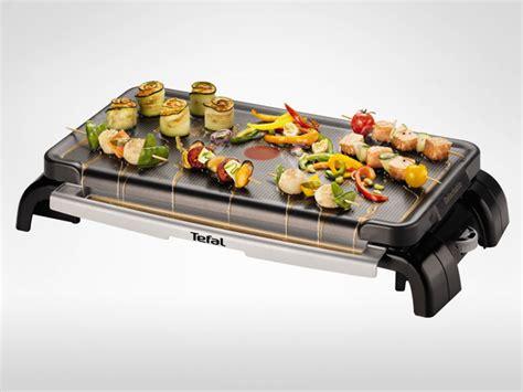 comment choisir une plancha 233 lectrique de table mon barbecue et ma plancha