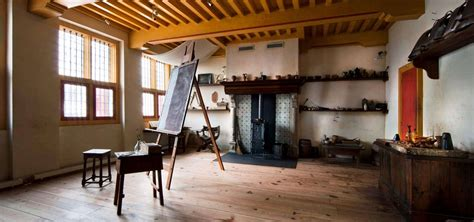 Museum Amsterdam Rembrandt by Discover The Rembrandt House Museum Tours Tickets