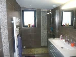 am 233 nagement salle de bain 6m2 salle de bain id 233 es de d 233 coration de maison kdzn5nlxzq