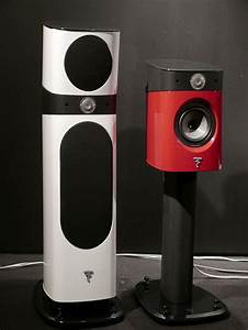 New speaker line called Sopra from Focal to be introduced ...