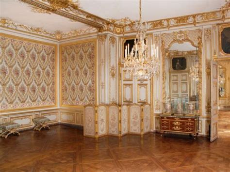 infos sur chateau de versailles image interieur arts et voyages