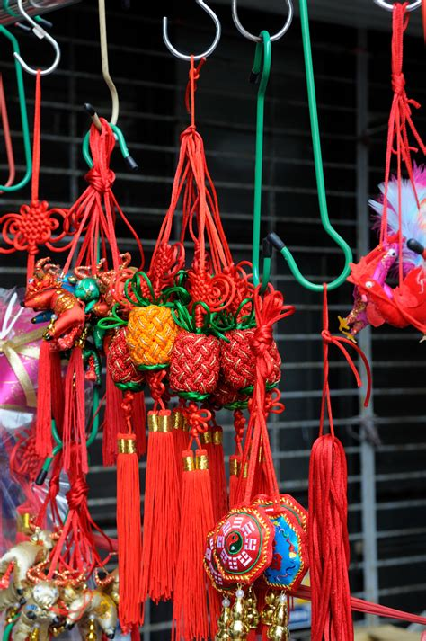 Dragon Boat Festival Traditions And Customs by The Custom Of Dragon Boat Festival 171 Festivals Customs
