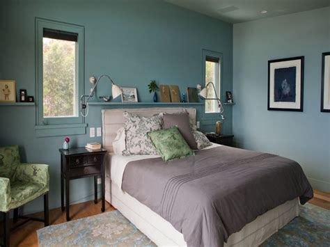 28 paint colors for bedrooms related calming