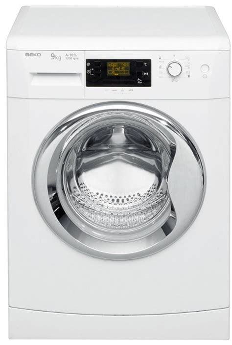 notice lave linge mode d emploi et notice technique lave linge