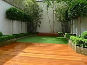 Gräser Kübel Terrasse : den bambus k nnen sie mit anderen pflanzen kombinieren terassen pinterest garten garten ~ Markanthonyermac.com Haus und Dekorationen