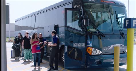 how much do charter drivers make soonpeoplek