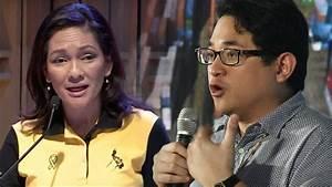 Aquino, Hontiveros seek probe into PNP, funeral homes ...