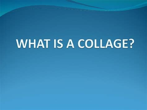 What Is A Collage. Property Management Companies Atlanta. Online School Courses For High School. Illinois Institute Of Art Chicago. Merchant Account Ecommerce Portable Ac Repair. How Many Cars Can I Sell In A Year. Internet Phone Service Providers. Convert To Solar Power Media Contact Services. Laser Surgery For Spine Plymouth Self Storage