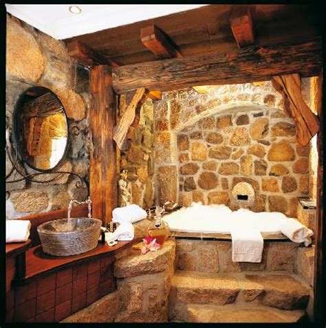 salle de bain suite luxe photo de hotel marinca olmeto tripadvisor