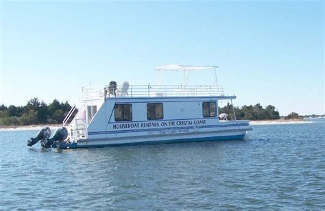 Catamaran Houseboat For Sale by 2004 Catamaran Cruisers Houseboat Boats Yachts For Sale