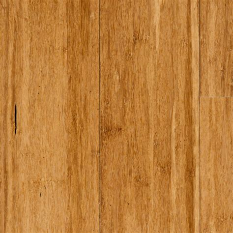 formaldehyde in bamboo flooring lumber liquidators floor