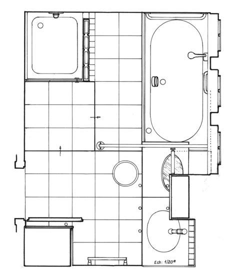 salle de bains fl 233 vy moselle denis humbert