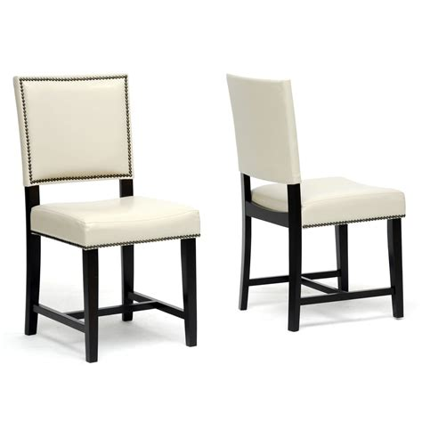 antique dining chairs overstock shopping the best
