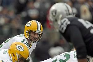 Aaron Rodgers' new contract extension could have huge ...
