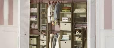 storage solutions garage kitchen closet storage ideas rona