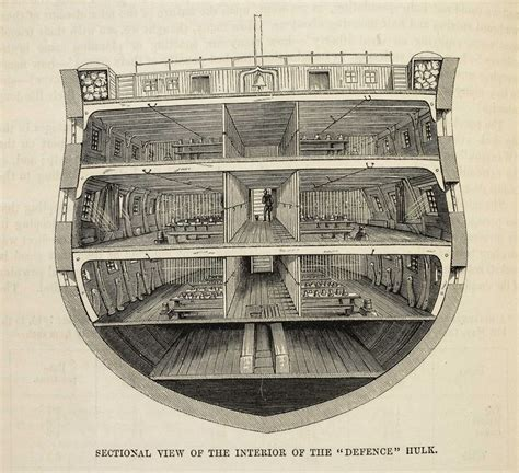 Boat Bed In Jail by 343 Best Australian Convicts And Convict Ships Images On