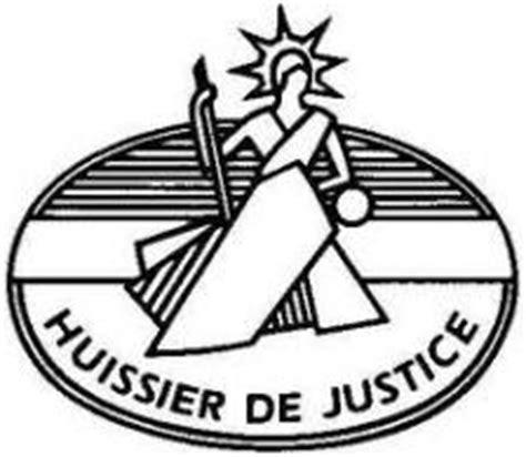 carri 232 res juridiques huissier de justice