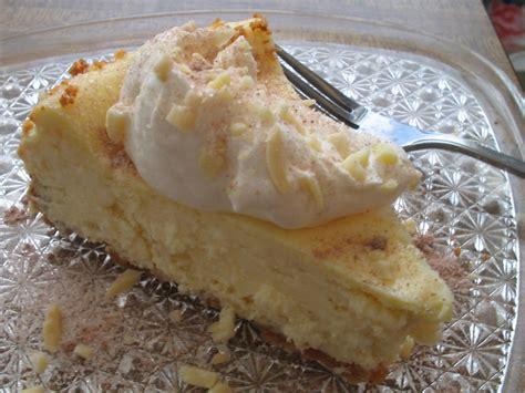 comment pr 233 parer un cheesecake au philadelphia fromage recette de cuisine recettes de
