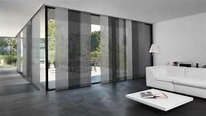 Fenster Modern Gestalten : gardinen binkele gmbh gemmingen ~ Markanthonyermac.com Haus und Dekorationen