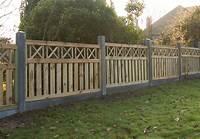 decorative fence panels Decorative Fencing Panels - Fence Panel SuppliersFence ...