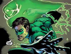 the world can be one happy family how geoff johns still struggles to court new readers sci