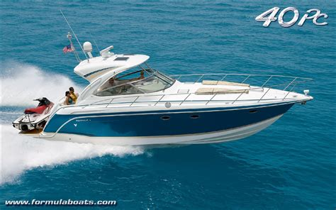 Formula Extreme Boats boats and planes and motorbike on pinterest google