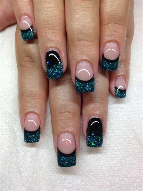 le uv pour les ongles 28 images gel uv de couleur pour les ongles et les faux ongles baby