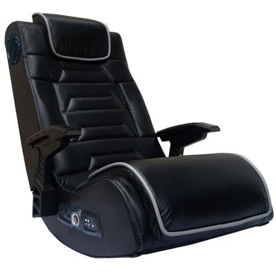 x rocker pro the and coolest gaming chair