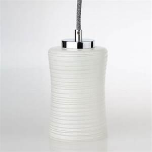 Glas Lampenschirme Für Tischleuchten : lampenschirm glas ersatz radio k lsch hamburg ~ Markanthonyermac.com Haus und Dekorationen