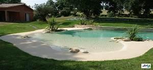 Pool Selber Bauen Günstig : pool mit teichfolie poolparadiesde nowaday garden ~ Markanthonyermac.com Haus und Dekorationen