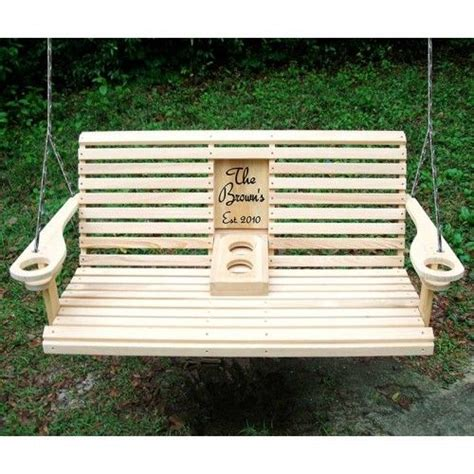 front porch swing plans photo gallery the o jays swings and porches on