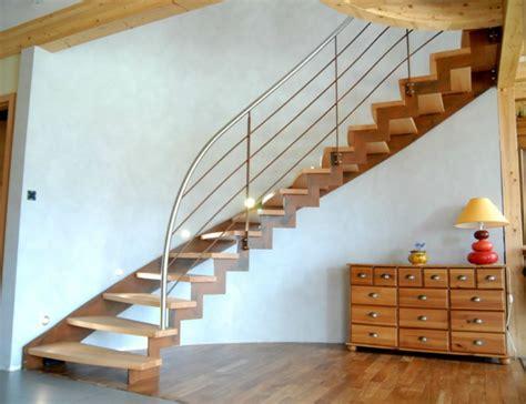 amenager escalier interieur photos de conception de maison agaroth