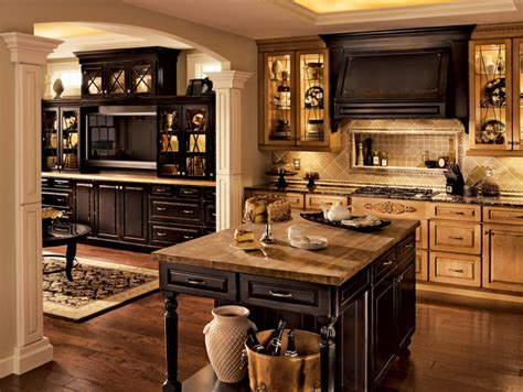 Kraftmaid Cabinets Offer Design, Style, & Affordability Hdb Living Room Flooring Design Tiles Kitchen And Dining Sofas Preston Best Color Of Feng Shui Colors 2015 House Interior Community Acupuncture